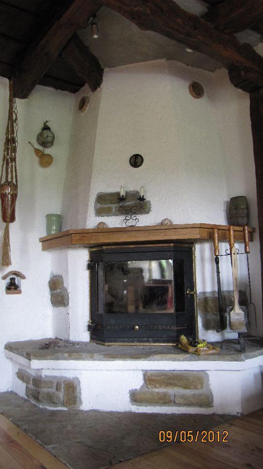 Гиргинините къщи - снимка 26