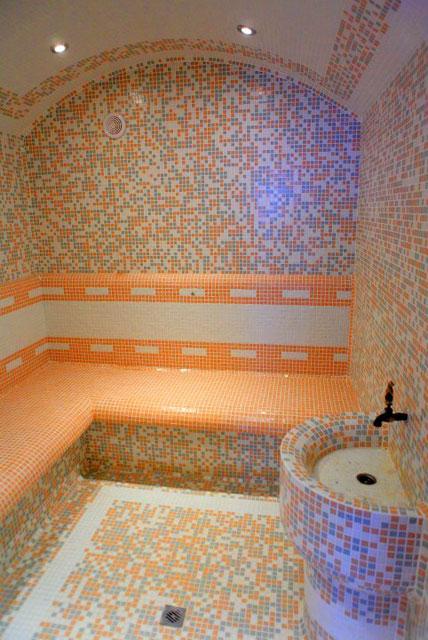 Хотел Елли Греко - снимка 29