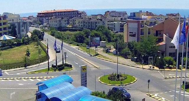 Хотел Пешев - снимка 5