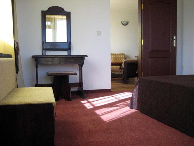 Хотел Чиплаков - снимка 21