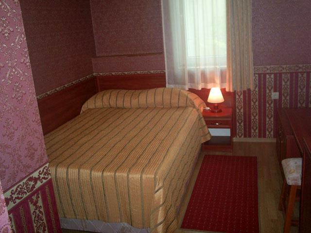 Хотел Чиплаков - снимка 10