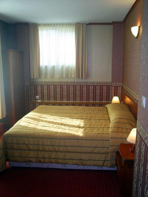 Хотел Чиплаков - снимка 11