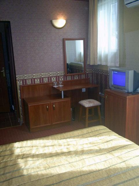Хотел Чиплаков - снимка 12