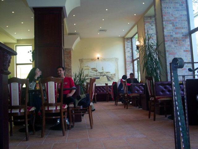 Хотел Чиплаков - снимка 19