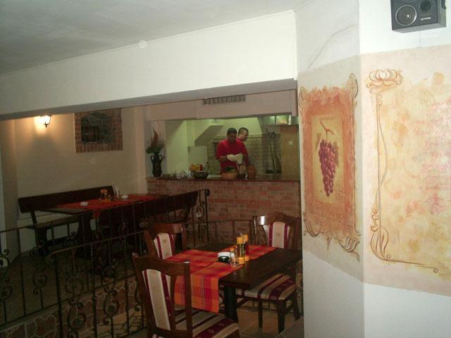 Хотел Чиплаков - снимка 22