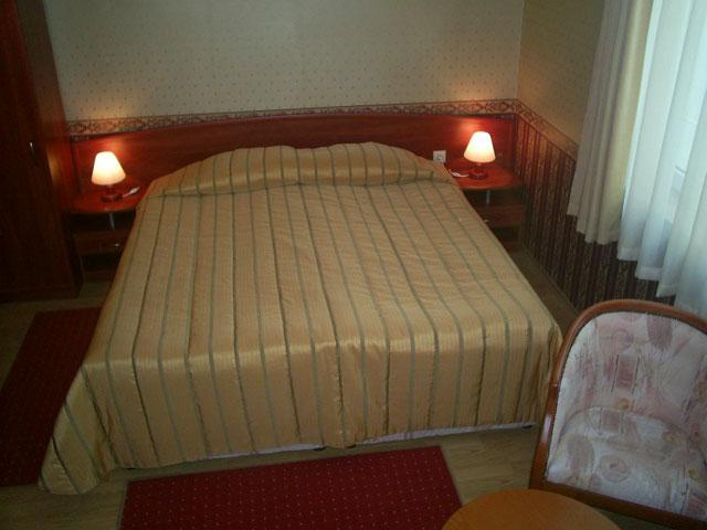 Хотел Чиплаков - снимка 5