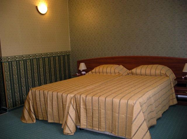 Хотел Чиплаков - снимка 8