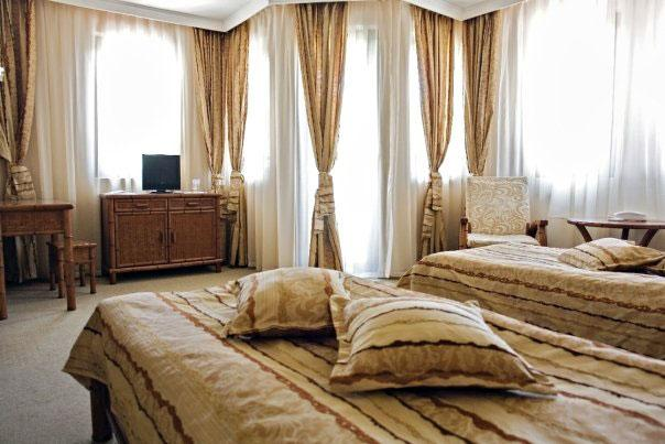 Хотел Орбел - снимка 11