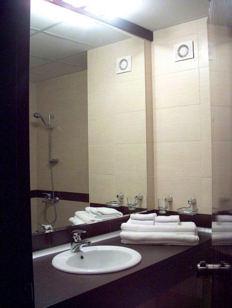 Хотел Орбел - снимка 15