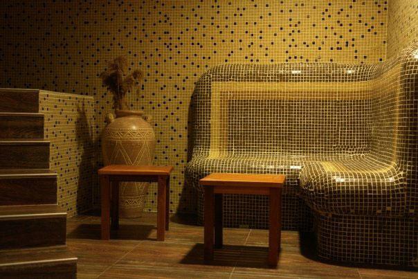 Хотел Орбел - снимка 22