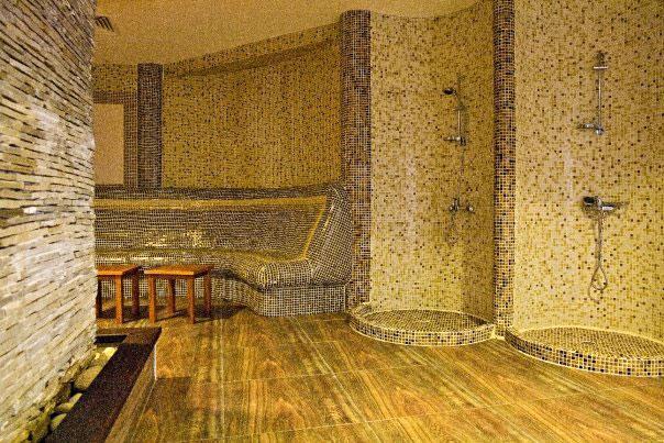 Хотел Орбел - снимка 24