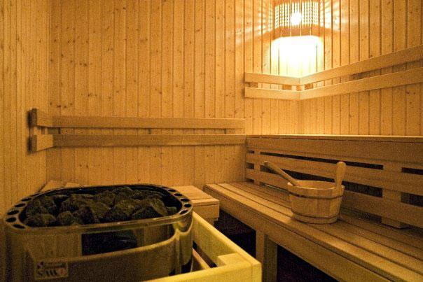 Хотел Орбел - снимка 25