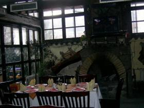 Семеен хотел Маламовата къща - снимка 10