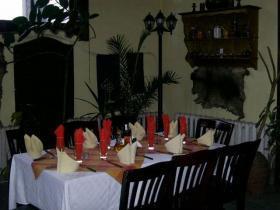 Семеен хотел Маламовата къща - снимка 12