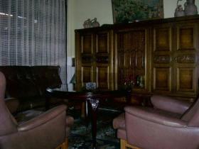 Семеен хотел Маламовата къща - снимка 17