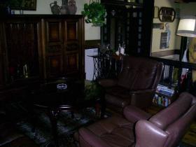 Семеен хотел Маламовата къща - снимка 18