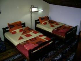 Семеен хотел Маламовата къща - снимка 19