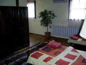 Семеен хотел Маламовата къща - снимка 20