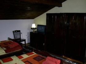 Семеен хотел Маламовата къща - снимка 21