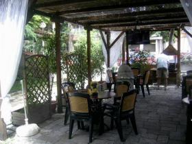 Семеен хотел Маламовата къща - снимка 8