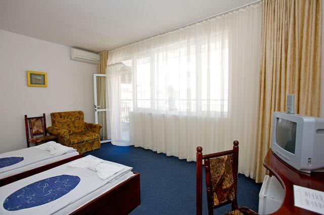Хотел Елена Палас - снимка 17