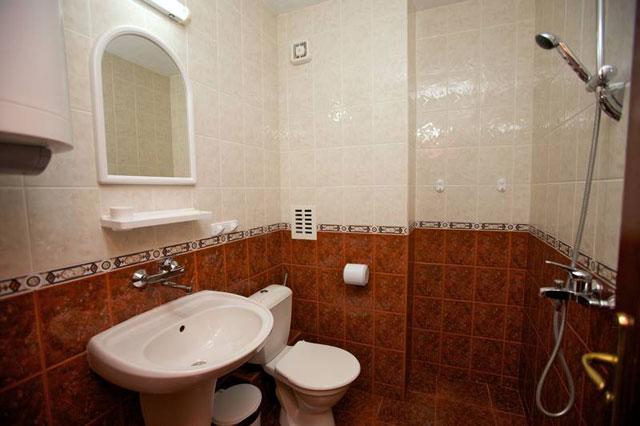 Хотел Елена Палас - снимка 23