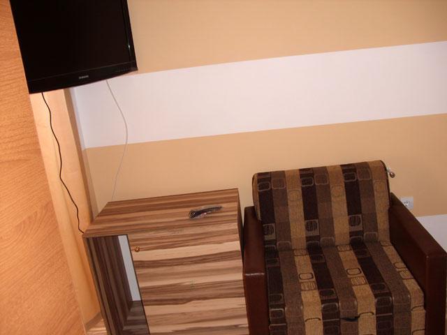 Семеен хотел Малибу - снимка 15