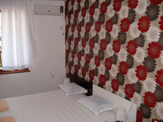Семеен хотел Малибу - снимка 16