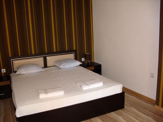 Семеен хотел Малибу - снимка 19