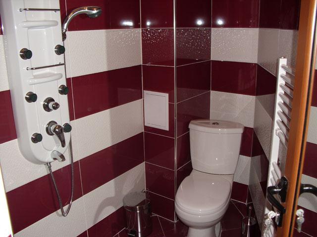 Семеен хотел Малибу - снимка 23