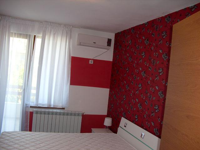 Семеен хотел Малибу - снимка 7