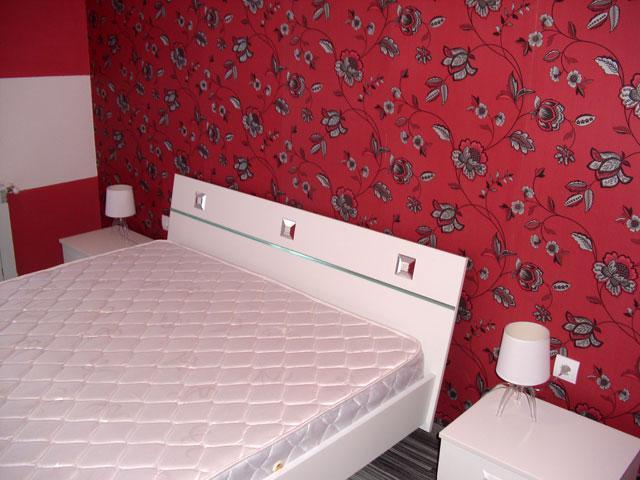 Семеен хотел Малибу - снимка 8