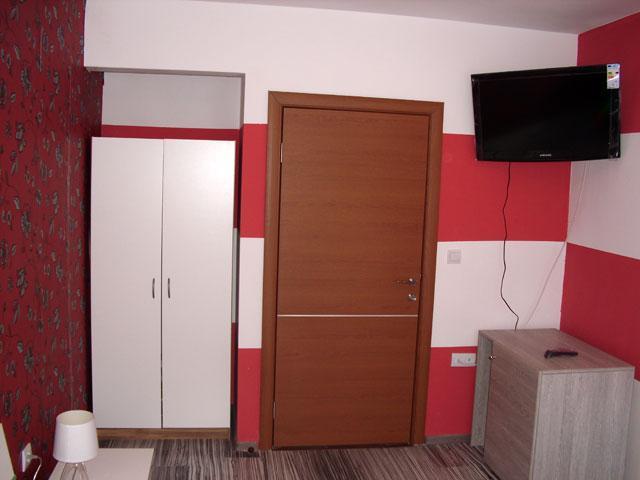 Семеен хотел Малибу - снимка 9