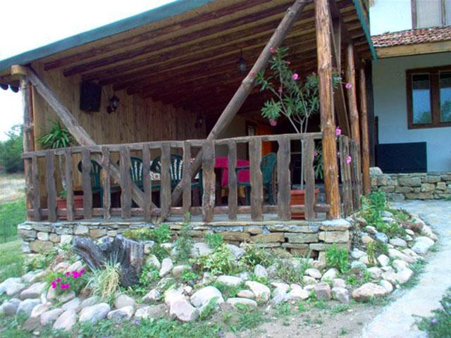 Механджийски Къщи - снимка 11