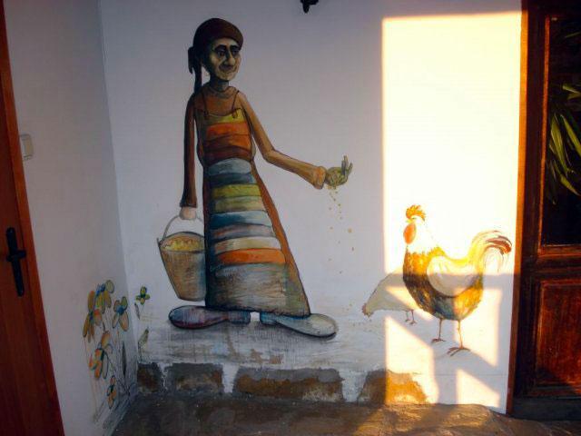Механджийски Къщи - снимка 13
