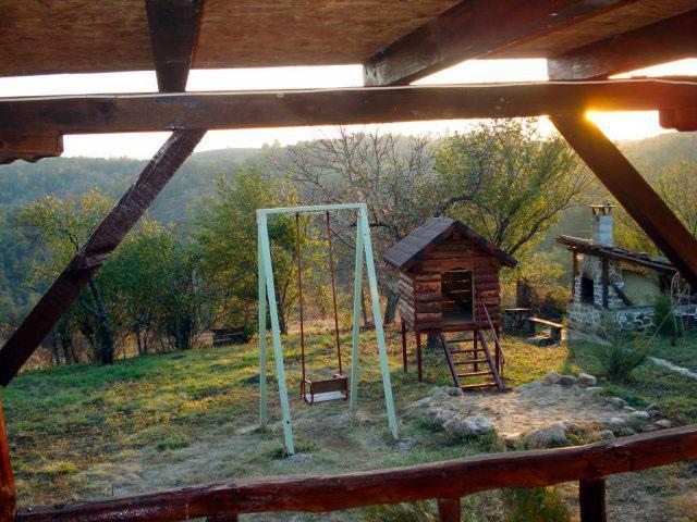 Механджийски Къщи - снимка 15