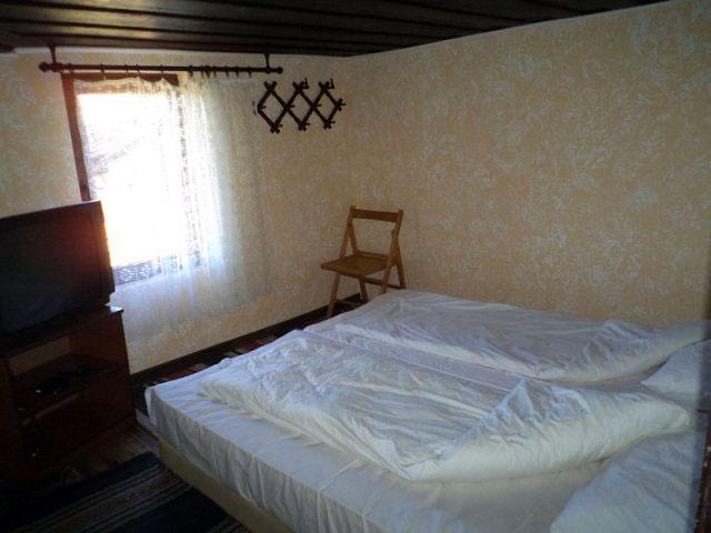 Механджийски Къщи - снимка 26