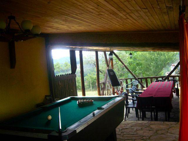 Механджийски Къщи - снимка 7