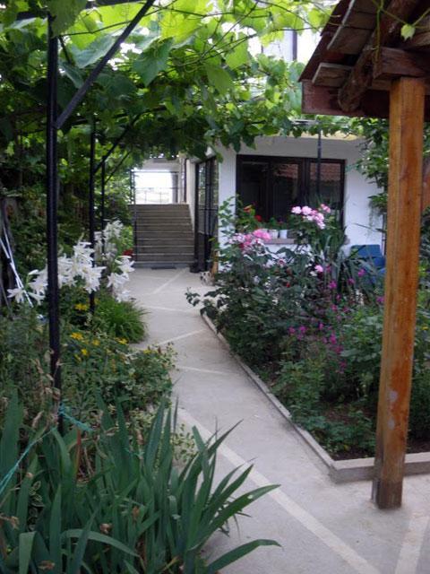 Къща Равадина - снимка 5