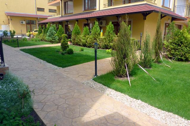 Хотел Сияна 3 - снимка 3
