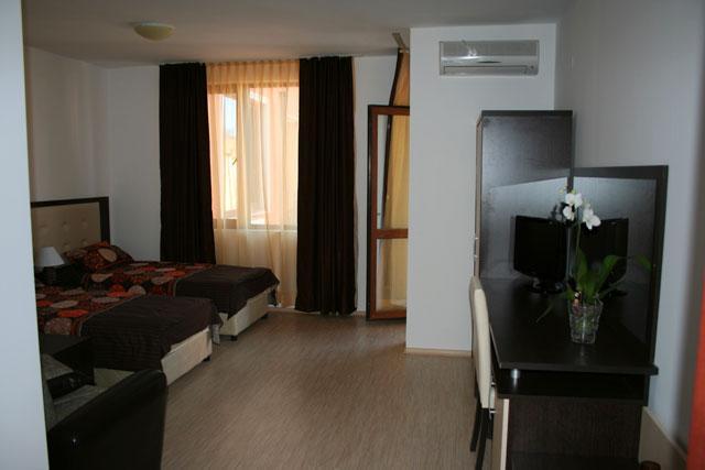 Хотел Сияна 3 - снимка 6