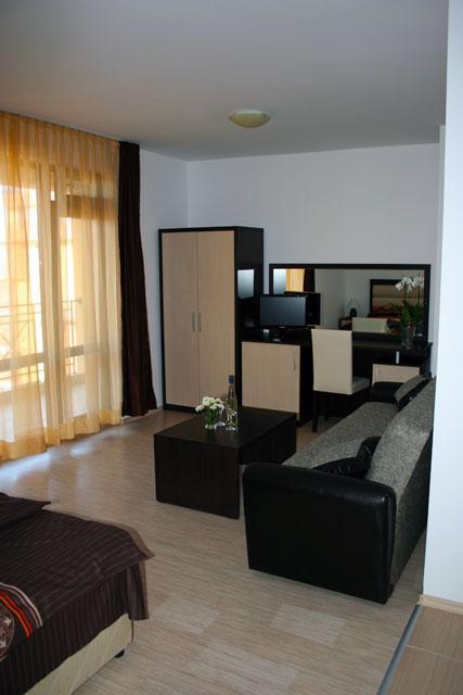 Хотел Сияна 3 - снимка 7
