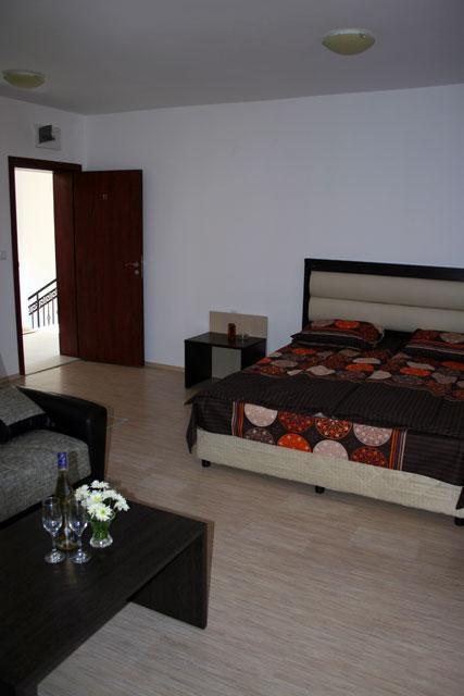Хотел Сияна 3 - снимка 8