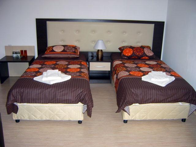 Хотел Сияна 3 - снимка 9