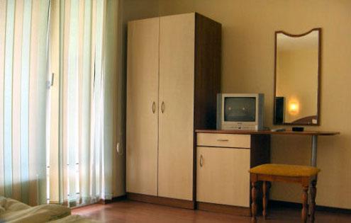 Къща за гости Сидеров - снимка 6
