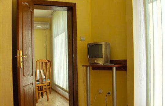 Къща за гости Сидеров - снимка 7