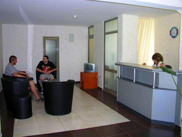 Семеен хотел Бисер - снимка 18