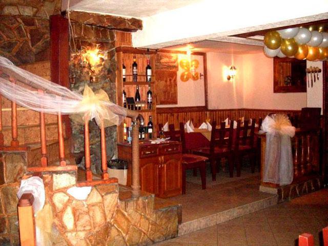 Ресторант и механа Свети Георги - снимка 10