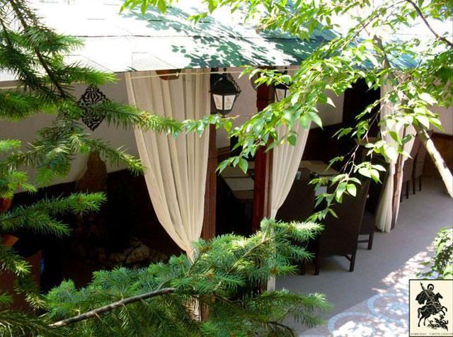 Ресторант и механа Свети Георги - снимка 11