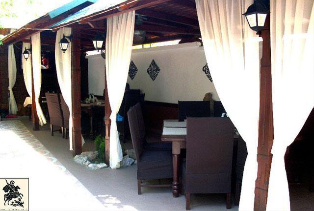 Ресторант и механа Свети Георги - снимка 12